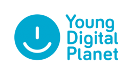 Young Digital Planet