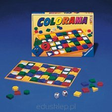 Gra Colorama Ravensburger