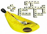 Gra Bananagrams