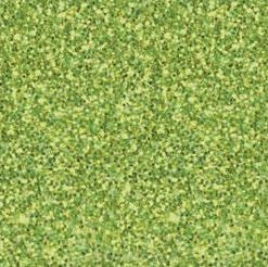 Farba akrylowa brokatowa Craft Twinkles lime green 59ml