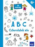 ABC. Czterolatek wie