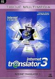 Internet Translator 3