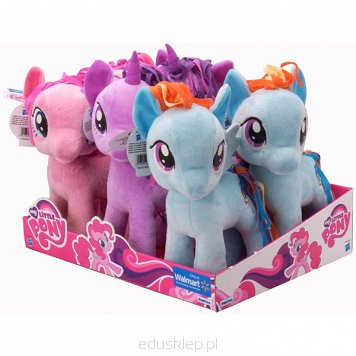 Kucyki My Little Pony 25 Cm Trefl