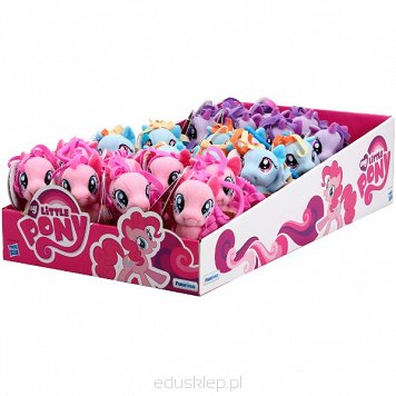 Kucyki My Little Pony 9 Cm Trefl