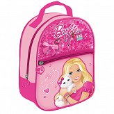 Plecak Mini do Mal. Barbie Starpak