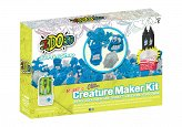 Drukarka 3D creature maker kit