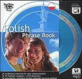 Polish phrase book CD.Supermemo
