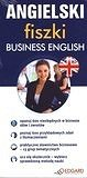 Angielski. Fiszki. Business english