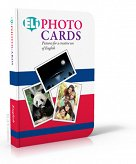 ELI Photo Cards English - karty obrazkowe