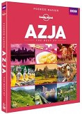 Lonely Planet Azja The Best of film dvd