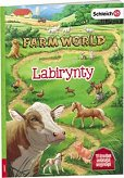 Farm World Labirynty