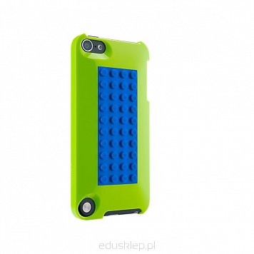 Lego Ipod Touch Case Zielony