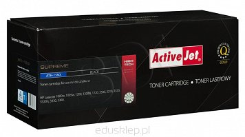 Toner laserowy do drukarki HP ATH-15NX [AT-15NX] (zamiennik C7115X)